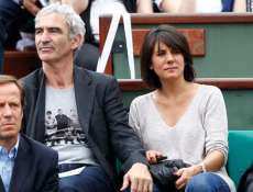 Domenech n'enterre plus les British
