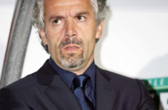 Donadoni remplace Colomba