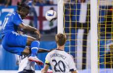 Drogba : « Plus difficile de jouer en MLS qu'en Premier League »