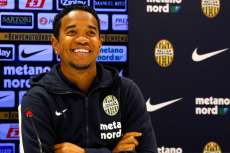 Emanuelson à Sheffield Wednesday