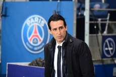 Emery annonce un turn-over