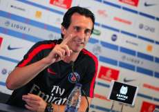 Emery : « Maintenant, il va y avoir de la concurrence »