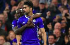 En champion, Chelsea condamne Middlesbrough