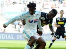 En direct : Angers - Marseille (0 - 1)