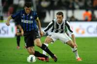 En direct : Juventus Turin - Inter Milan (1-3)
