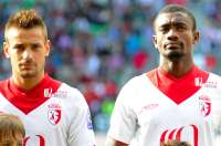 En direct : Lille/Nancy