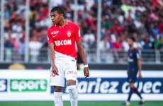 En direct : Monaco - Toulouse FC (3 - 2)