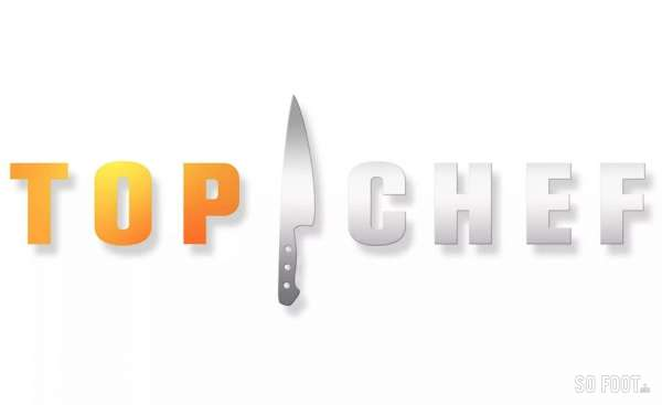En direct : Top Chef, le dernier quart de finale