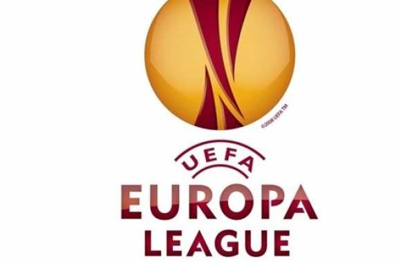 Europa League : Paris affrontera Séville