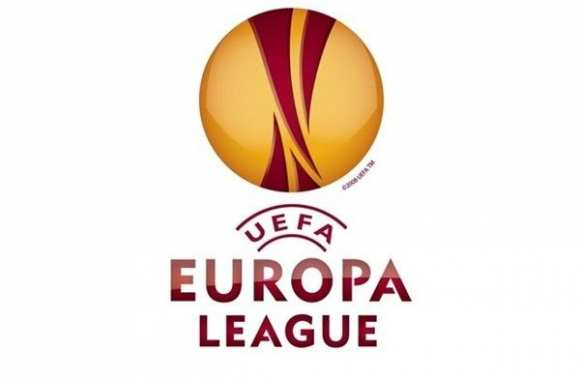 Europa League - résultats