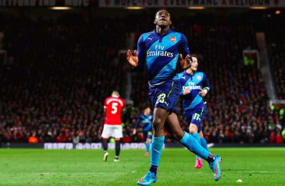 FA Cup: Arsenal s'en sort bien en demi