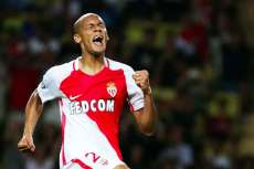Fabinho et Manchester City : vrai crush