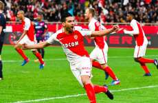 Falcao pourrait faire son retour contre City