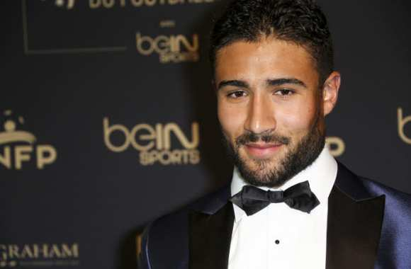 Fekir a « envie d'aller dans un top club »