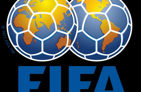 Fifa : modification du calendrier approuvée