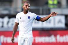 Florent Malouda plaide sa cause face au TAS