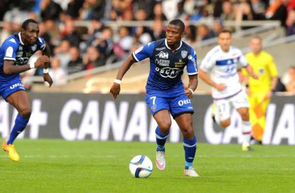 Bastia rennes analyse prono et cotes du match de coupe de la ligue - Pronostics coupe de la ligue ...