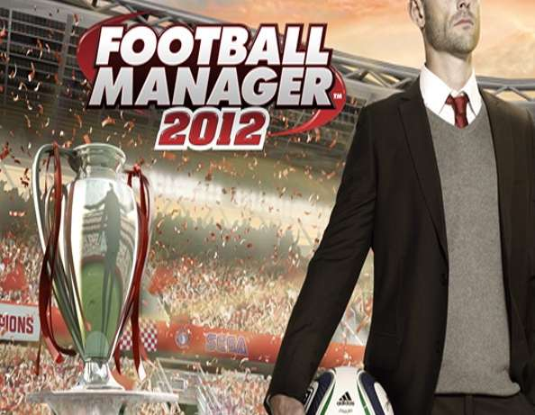 football manager 2013 bug rencontrer staff