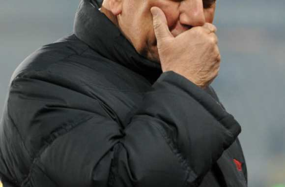 Galliani à la Juve ?