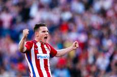 Gameiro, l'heure de l'audition