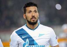 Garay a témoigné contre le Real Madrid
