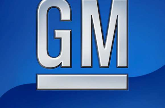 General Motors roule pour Manchester United