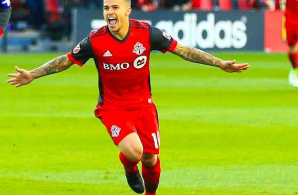 Giovinco Senior