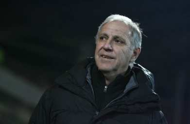 Girard : « Attention les Parigots »