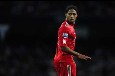Glen Johnson démonte Hodgson