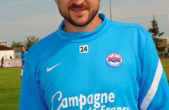 Gregory Leca : « PAF, la recrue phare »