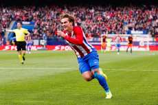 Griezmann : « On me pose toujours la même question et j'en ai marre »