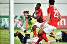 Guangzhou Evergrande, le club le plus riche du monde