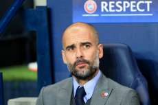 Guardiola encourage le sexe