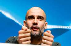 Guardiola se dit fan de Monaco