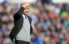 Guardiola vole au secours de Wenger