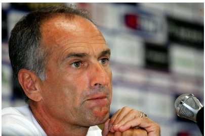 Guidolin aime l'Udinese