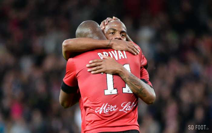 Guingamp Reims : Analyse, prono et cotes du match de Ligue 1