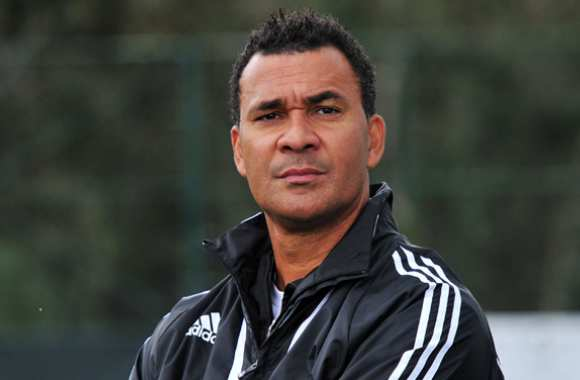 Gullit assume son choix