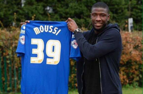 Guy Moussi