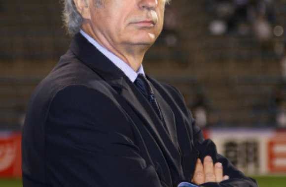 Halilhodzic : « En France, ça me fatigue »