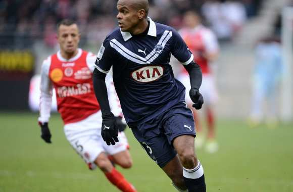 Henrique (Bordeaux)