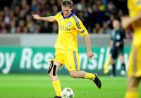 Hleb, le one man show