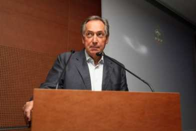 Houllier donne son accord