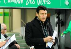 Hubert Fournier favori pour devenir DTN