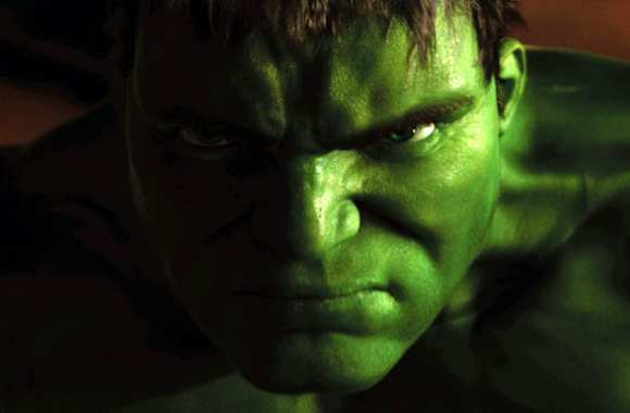 Hulk pour remplacer Carroll ?