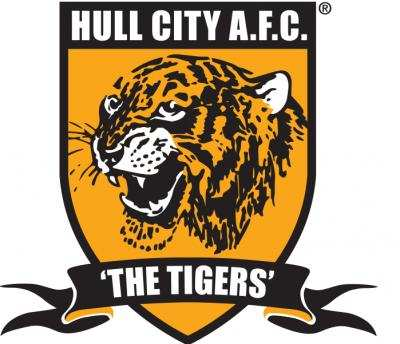 Hull City en mode pharaon