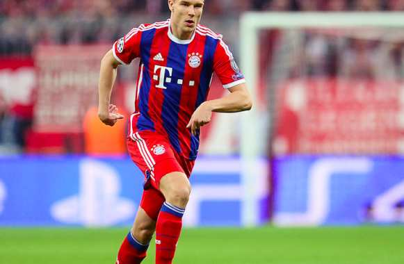 I love you Badstuber