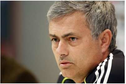 Il voulait assassiner Mourinho
