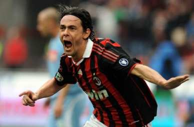 Increvable ce Pippo !
