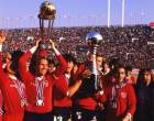 Independiente-Liverpool, finale entre gentlemen